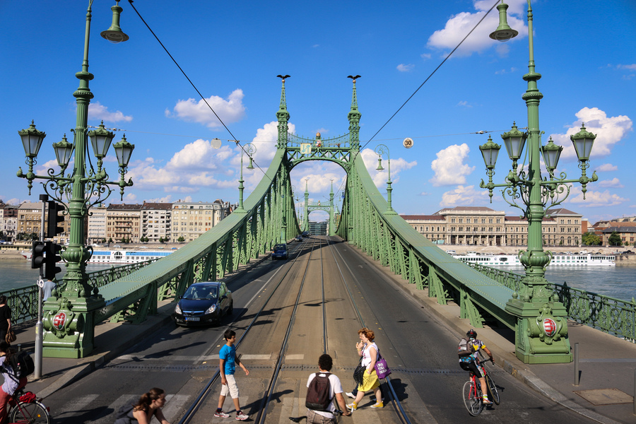 8 Things To Do With Kids In Budapest Hungary Traveler