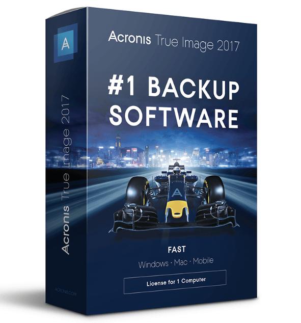 Acronis True Image 2020 Build 22510 With Crack Full Keygen ...