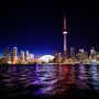 JustFly's Top 5 Things To Do In Toronto