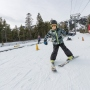 My Kids Learned To Ski At Jackson Hole Mountain Resort (And Why I'm Sad)