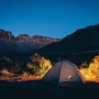 Camping Checklist: Gear, Waterproof Apparel & More