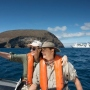 Top 3 Family-Friendly Galapagos cruises to suit every budget