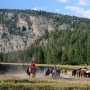 Wonders of Yellowstone: Our World's First National Park