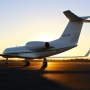 Important Questions to Ask Yourself before Booking A Private Jet