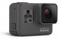 Win A GoPro Hero 5 Black