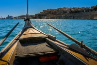 Top 5 Things To Do In Malta