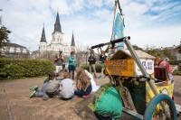 How To Introduce Your Kids To The Real New Orleans (It's Not What You're Thinking)