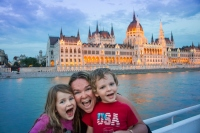 8 Things To Do With Kids In Budapest, Hungary
