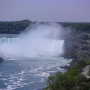 Tips for a Fabulous Family Holiday to Niagara Falls