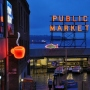 Pacific Northwest Highlight: 5 Must-See Destinations