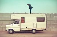 Caravanning: The Best Way to Travel Australia