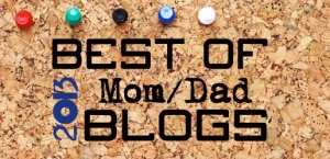 Best-Of-Mom-and-Dad-Blogs-Asia.jpg