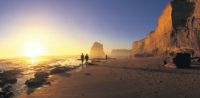 5 Must-See Stops on the Great Ocean Road