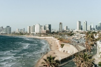 The Best Time to Visit Tel Aviv