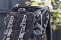 Vanguard Sedona 45 Backpack Review: Ultra Light… But Not On Features