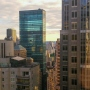 Sheraton Times Square: Where Winners Stay In New York