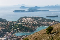 Photography Tour Around Dubrovnik, Croatia