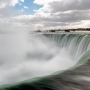 Why Niagara Falls Should Be Your Next Vacation Destination