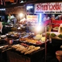 The Best Street Food to Eat in Bangkok