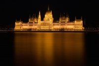 Visiting Budapest, Hungary: Accommodation, Transport, Food & Attractions