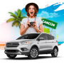 Car Rental Cancun Tips