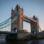 London Pass: Best Way To See Tower Bridge & Tower Of London