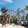 Sentosa 1 Day Itinerary: What To Do On Singapore's Island Of Fun
