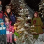 Lapland Christmas: An Evening With The Elves