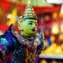 10 Phrases To Learn Before You Visit Bangkok