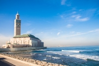 Morocco Travel Packages to Open Up a Land of Dreams, Tradition and Luxury