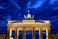 Essential Travel Tips For A Trip To Berlin With Your Little Ones