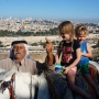 20 Things To Do In Israel With Kids
