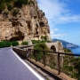 Use The Back Door On Your Bus To Amalfi