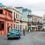 Tips For Planning and Enjoying a Holiday in Cuba