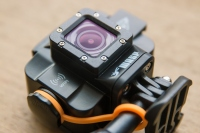 WASPcam™ 9907 4K Review: The Action Camera Built For Action