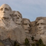 13 Things To Do In Rapid City With Kids (PLUS Mount Rushmore)