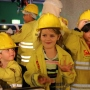 KidZania Dubai: The Kids Very Own City In The World's Largest Mall