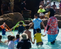 The Best Of Hawaii With Kids