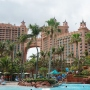 The Absurd $250 We Spent for 3 Hours at Atlantis Aquadventure on Paradise Island