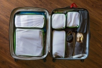 74 Best Suitcase Packing Tips - Master Your Luggage Like A Travel Ninja