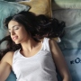 5 Gadgets to Help You Sleep Like A Baby When Far From Home