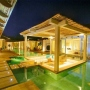 4 Best Luxury Villas in Koh Samui