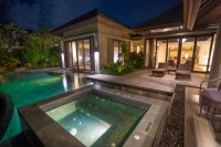 Banyan Tree Ungasan: Is This Bali's Leading Luxury Villa?