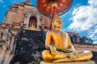 6 Essential Things To Do In Chiang Mai