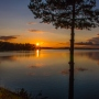 Photography Tour Around Finland's Saimaa Region