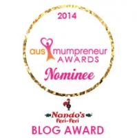 blog-award-ausmumpreneur.jpg