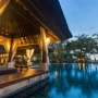 InterContinental Bali: Swimming Pools, Pasta PLUS Hammock Tips From The World's Leading Expert