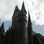 The 5 best theme parks in Orlando