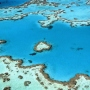 Visiting the Great Barrier Reef: One of the World's Most Impressive Reef Structures