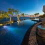 VIP Doesn't Even Begin To Describe It: Samabe Bali Suites & Villas